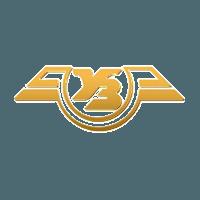 Логотип Укрзалізниця
