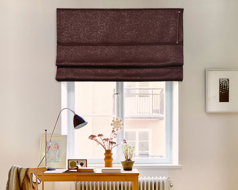 римские шторы на кухню купить недорого от 1013 грн киев цены